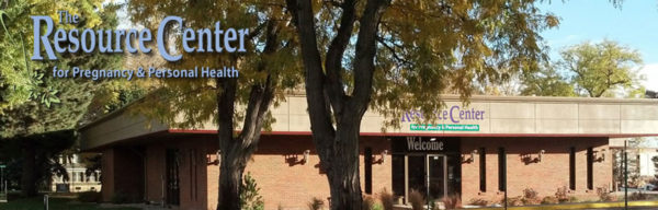 Resource Center Page Banner Image