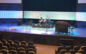 RMCC Worship Renovation Project Thumbnail Image