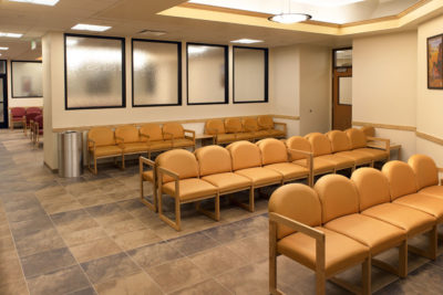 Salud Clinic Commerce City Image